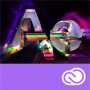 Купить Adobe After Effects CC