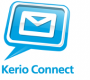 Купить Kerio Connect
