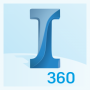 infraworks-360-badge-400px-social-300x300