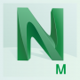 navisworks-manage-badge-400px-social